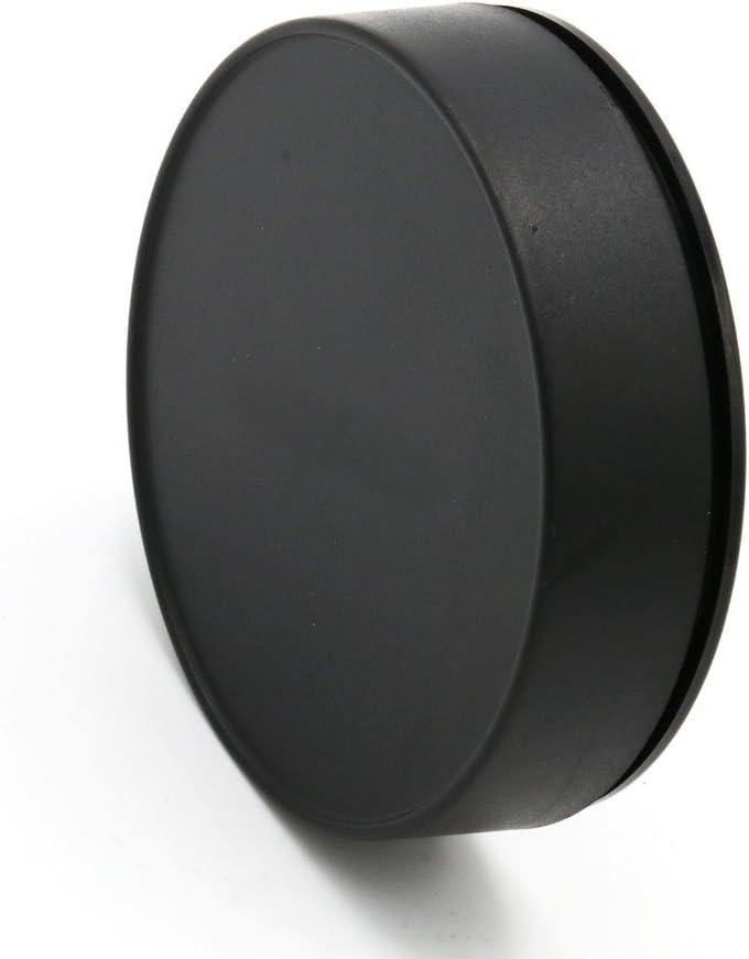 COPERCHIO dello chassis per Hasselblad-BODY CAP-videocamera Cappuccio Coperchio-Coperchio