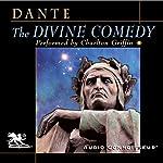The Divine Comedy  | Dante Alighieri,Henry Wadsworth Longfellow (translator)