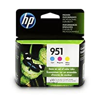 by HP (1685)  Buy new: $64.99$64.89 22 used & newfrom$64.89