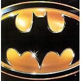 Danny Elfman - Batman Returns: Original Motion Picture