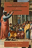 The Catechism Explained: An Exhaustive Exposition