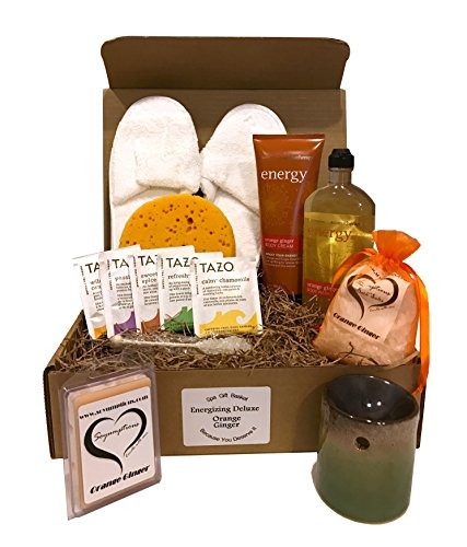 bath-body-works-spa-gift-baskets-aromatherapy-gift-set-because-you-deserve-it-stress-relief-or-energ
