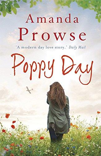Poppy Day (No Greater Love)