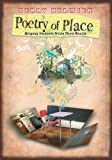 Poetry of Place, Terry Hermsen, 0814136087