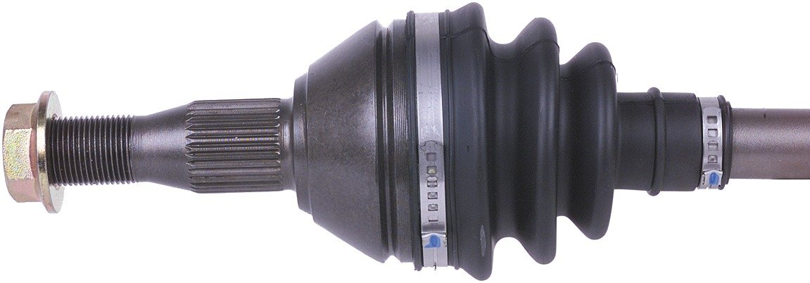 Cardone 60-1127 Remanufactured CV Axle A1 Cardone