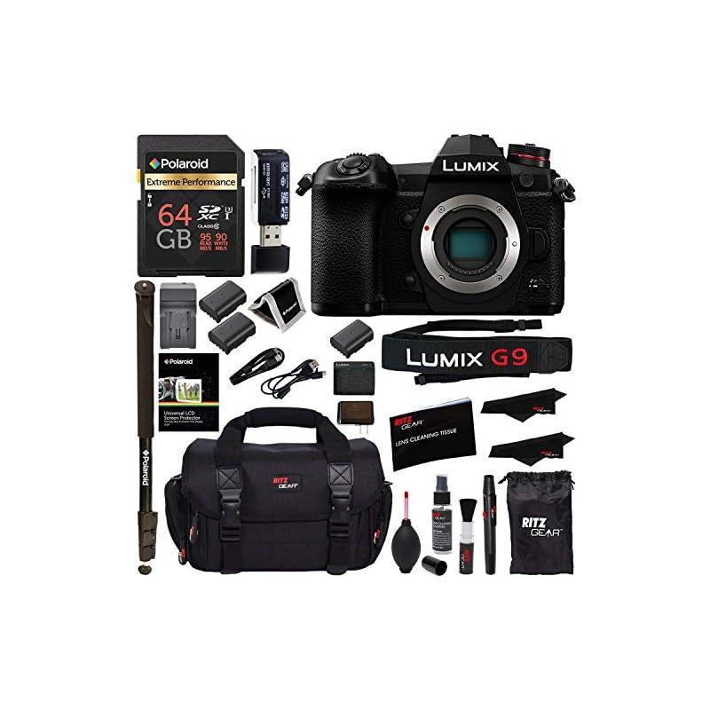 panasonic-lumix-g9-mirrorless-camera