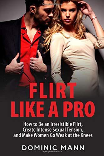 flirt mann
