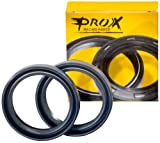 Prox Racing Parts 40.S485810 Dust/Oil Fork Seal Kit