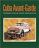 Cuba Avant-Garde, Abelardo Mena Chicuri, 0976255251