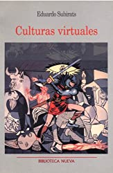 Culturas virtuales (Spanish Edition)