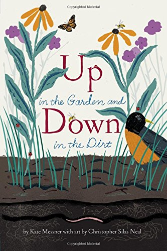 up-in-the-garden-and-down-in-the-dirt