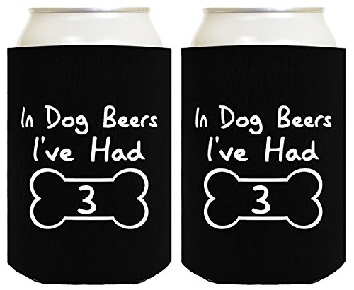 dog beer carrier - 5