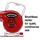 Master Appliance AH-301 Masterflow Heat