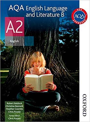 Aqa english coursework 2009 anatomists net literature review samples famous site