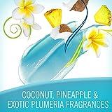 Skintimate Coconut Delight Shave Gel for