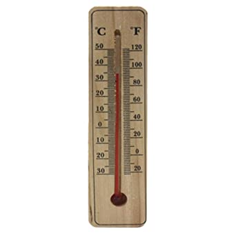 Cuigu Termometro Da Parete Da Esterno Per Casa Giardino Casa Garage Amazon It Commercio Industria E Scienza Scopri le offerte e compra da uno dei nostri negozi partner! cuigu termometro da parete da esterno per casa giardino casa garage