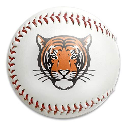 97cdddc9756 Princeton Tigers Helmet Baseball Sports Soft-Strike Teeball Baseballs  Softballs
