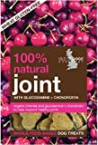 Isle of Dogs 100-Percent Natural Joint Dog Treat, My Pet Supplies