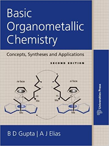 Organometallic Chemistry Spessard Pdf Download