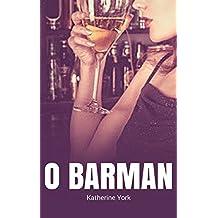 O Barman