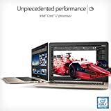 ASUS N580VD-DB74T VivoBook Pro Touchscreen Laptop, Intel Core i7, NVIDIA 16GB RAM, 512GB SSD, backlit keyboard