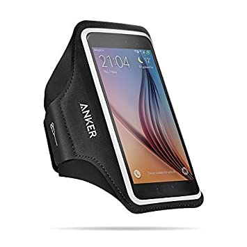 anker phone case samsung s6