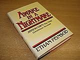 Awake in a Nightmare: Jonestown, the Only Eyewitness Account