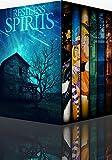Bargain eBook - Restless Spirits Super Boxset