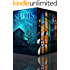 Restless Spirits Super Boxset: Two Gripping Cozy Mysteries