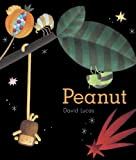 Peanut, DAVID LUCAS, 0763639257