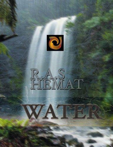 Download WATER ebook
