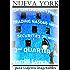 Guía imprescindible de Nueva York para viajeros inagotables