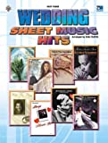 Wedding, Warner Bros. Publications, 0757918271