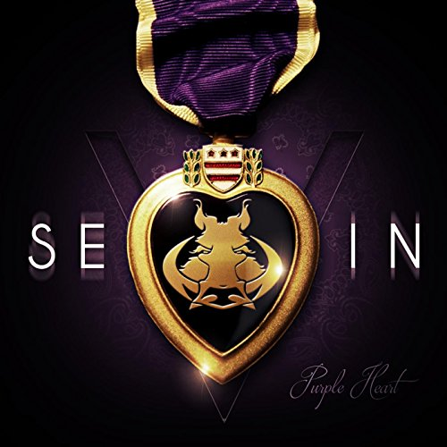 Purple Heart [Explicit]
