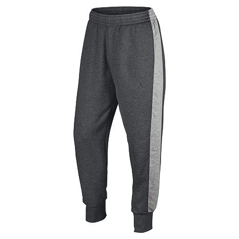 ddd4612a51ee Amazon.com   Jordan Retro 3 Fleece Pants (X-Large