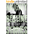Naughty Bedtime Stories: In Three Words