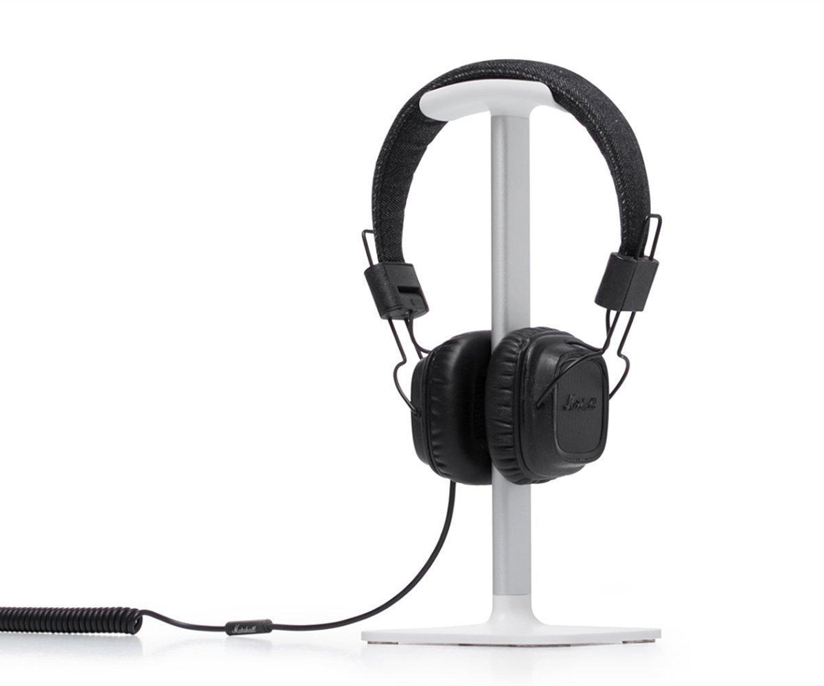 KeLink Kopfhörerständer