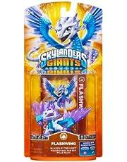 Skylanders Giants Character Pack - Flashwing