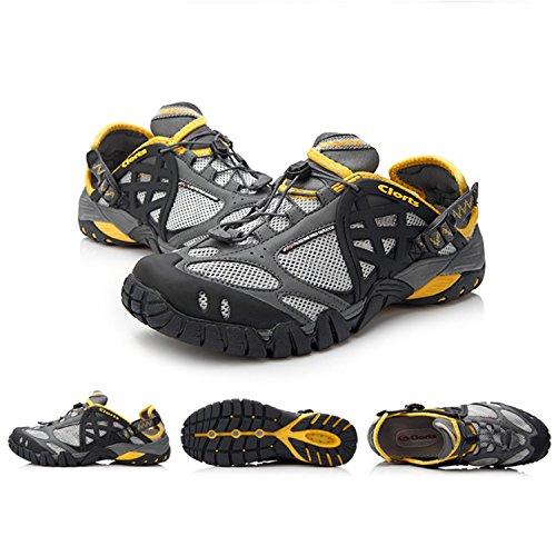 sibba-mens-outdoor-sport-seaside-pull-on-water-shoe-sandal