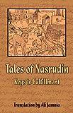 Tales of Nasrudin, Ali Jamnia, 1597310700