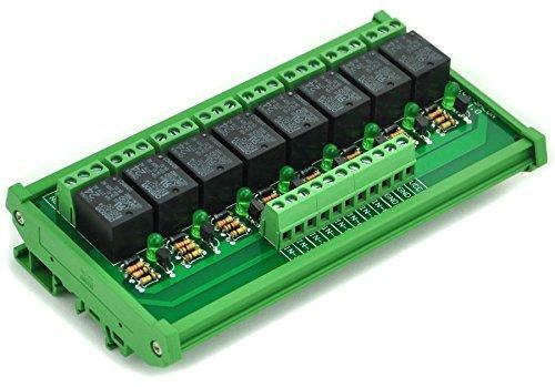 24v Interface - 3