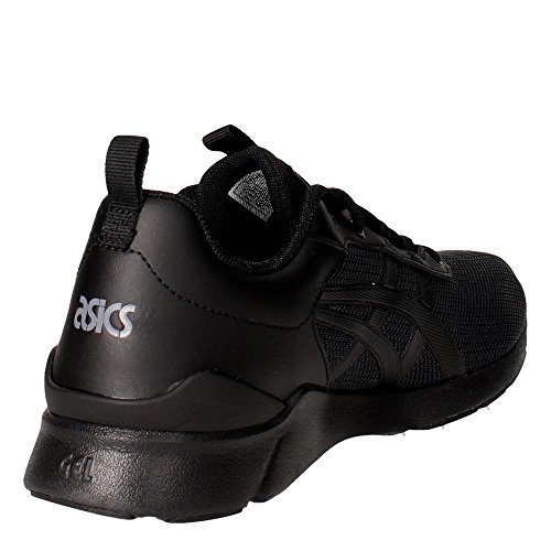 Asics Black Gel Runner black lyte BBYw8