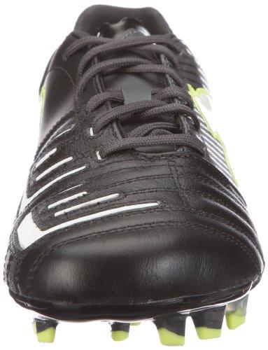 Puma lime Schwarz Mixte Shadow Adulte 12 black Football white Fg dark 02 Punch Pwr 2 7UnrqwT7