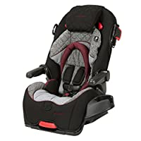 Eddie Bauer Baby Deluxe 3-in-1 Convertible Car Seat, Gentry