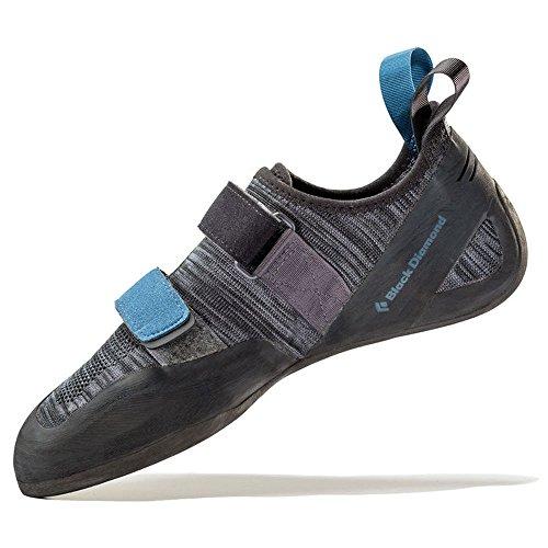 Buy climbing shoes for men