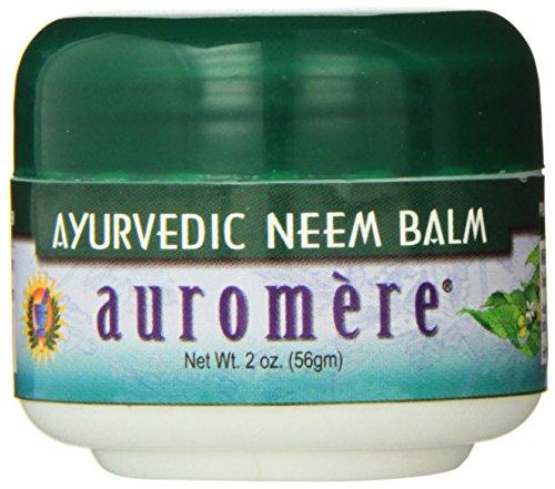 auromere-ayurvedic-neem-balm-2-ounce