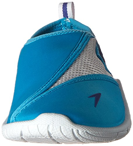 Speedo Surfwalker Women's Water 3 Shoe Cyan 0 6f6S1pwxq