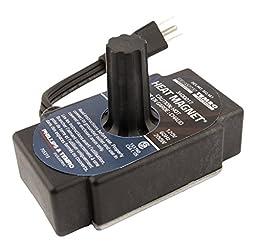 Zerostart & Temro 3400017 Heat Magnet