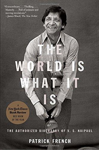 what is world literature - 7