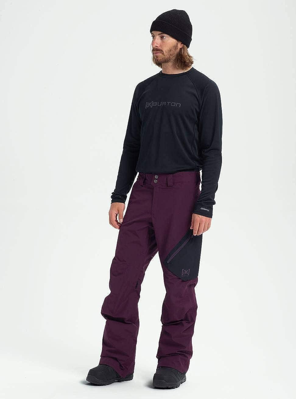 Burton Mens AK Gore-Tex Cyclic Snow Pant